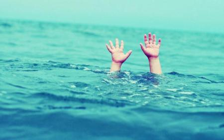 Resultado de imagem para Menino de 9 anos morre afogado em açude de Ibimirim