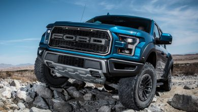 Photo of BREAKDOWN: 2020 Ford F-150 Specs & Options List: