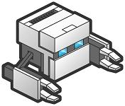PhoneGap Build Bot