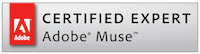 Certified_Expert_Adobe_Muse_badge w200px