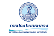 Metropolitran waterwork authority
