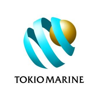 TOKIO MARINE LIFE Insurrance