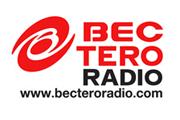 bec-tero-radio-logo