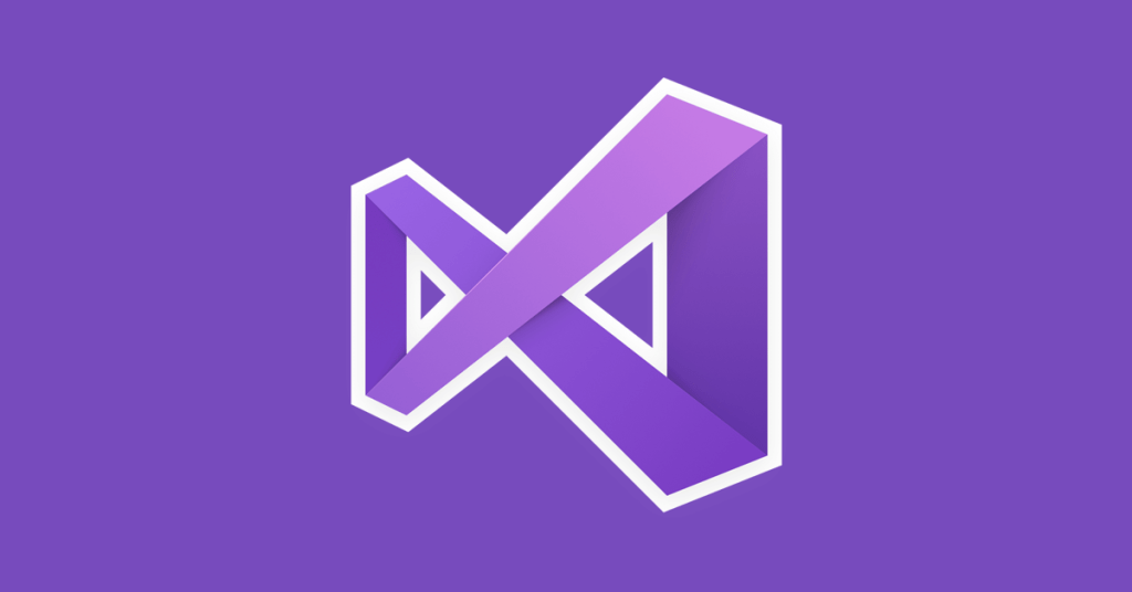 Visual Studio 2017 for Mac 7.1: รองรับ .NET Core 2, ปรับปรุง iOS Signing