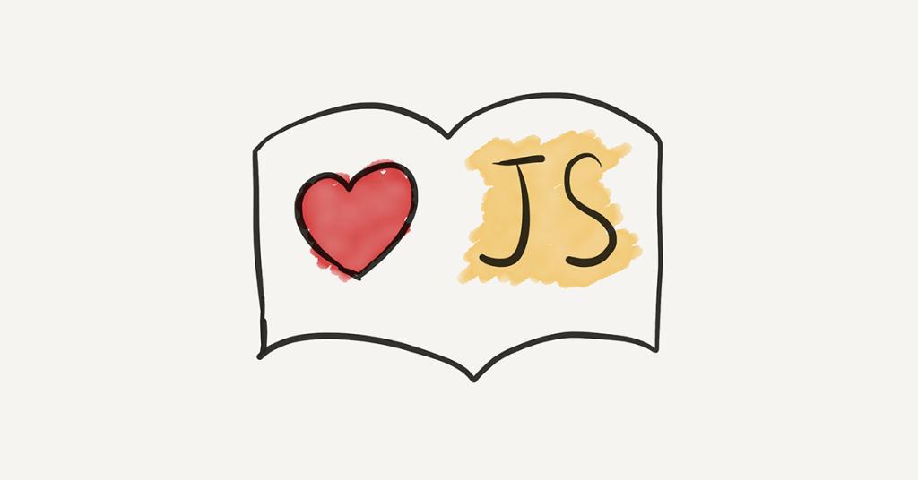 วิธีสร้าง Hint ให้กับ JavaScript, TypeScript ใน Visual Studio Code ด้วย JSDoc