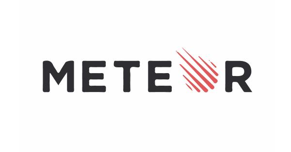 Meteor-Framework
