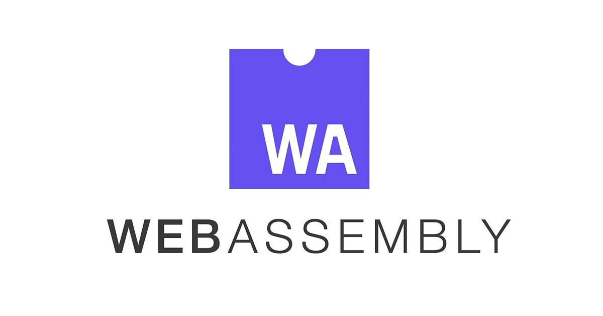 "C# บน WebAssembly: Mono อัพเดตความคืบหน้า ""เรามาแน่"""