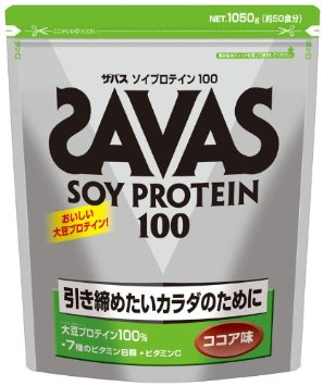 soy-protein