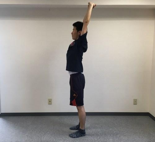 standing-stretch-2-1