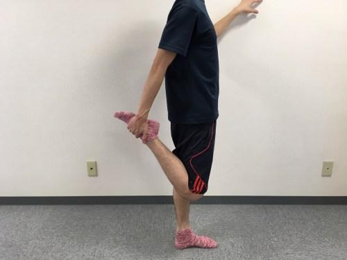 standing-stretch-2-10
