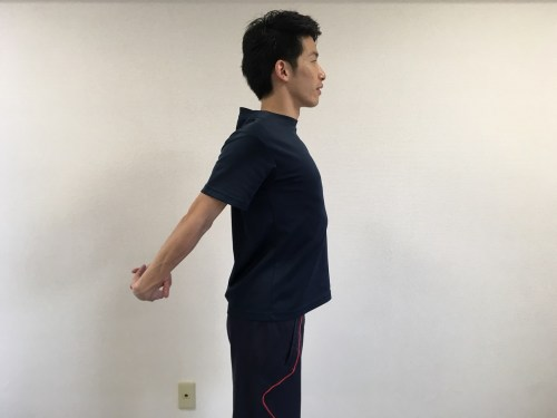 standing-stretch-2-6