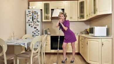 Housekeeping Business Names