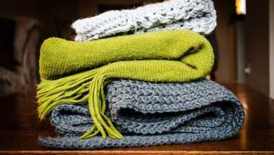 Blanket Company Names