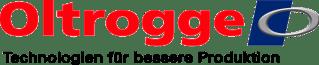 logo-oltrogge-s