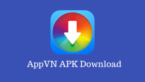 Appvn APK Download for Android, iOS & PC – Latest 2018 Version