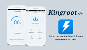 Kingroot APK for Android, iOS, PC [Latest 2018 Edittion] Free Download
