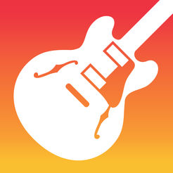 Garageband for PC – Download Garageband for Windows 10, 8, 7 [2018 Edition]