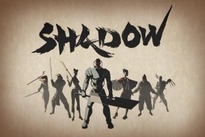 Shadow Fight 2 Mod APK 2018 FREE [Unlimited Money]