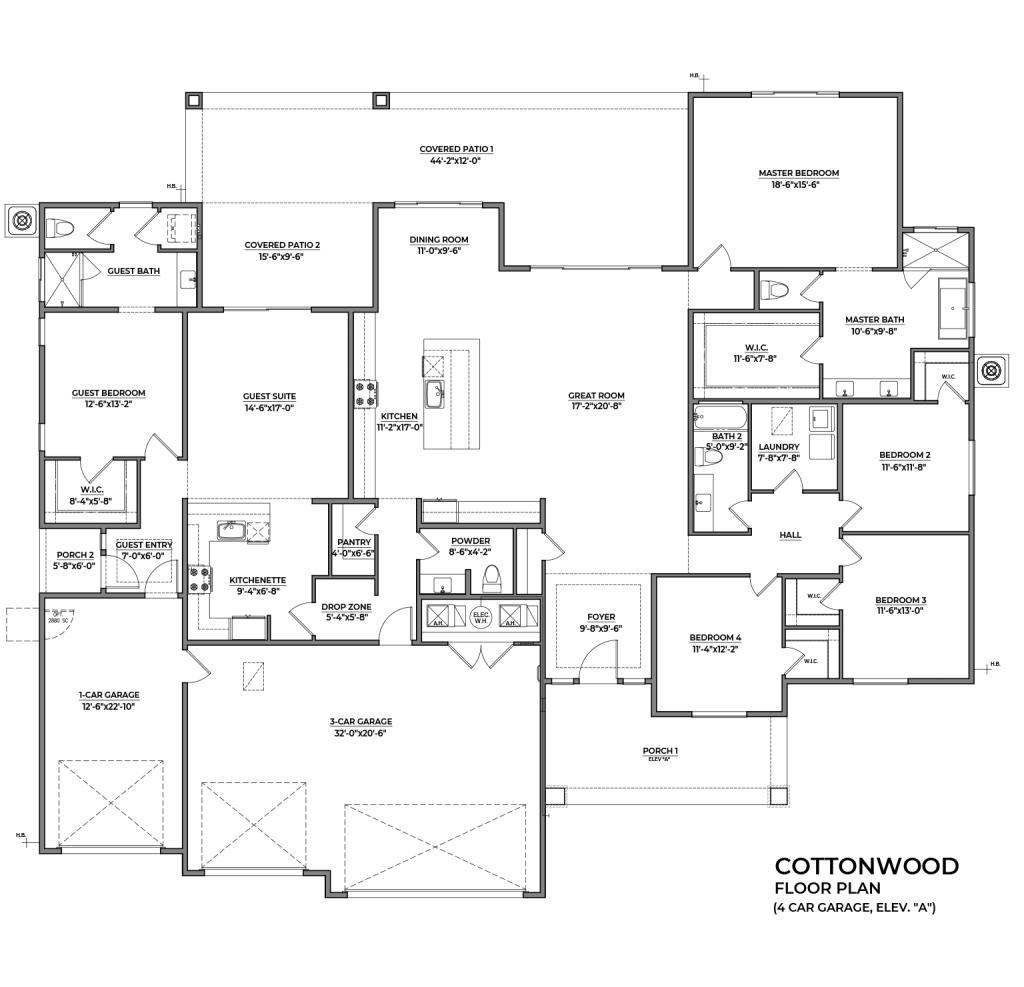 060721-Cottonwood-Floor-Plan-A