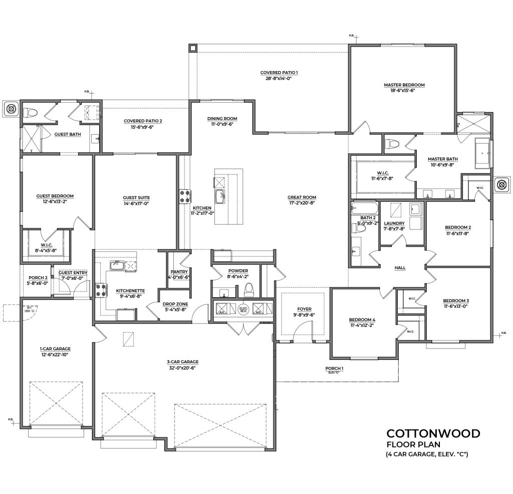 060721-Cottonwood-Floor-Plan-C