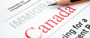 Next Generation Canada Immigration Services Background 2