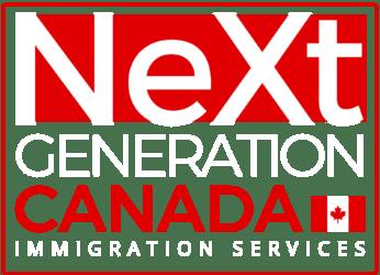 Visas & Immigration Services