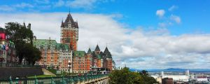 Next Generation Canada Immigration Services Quebec