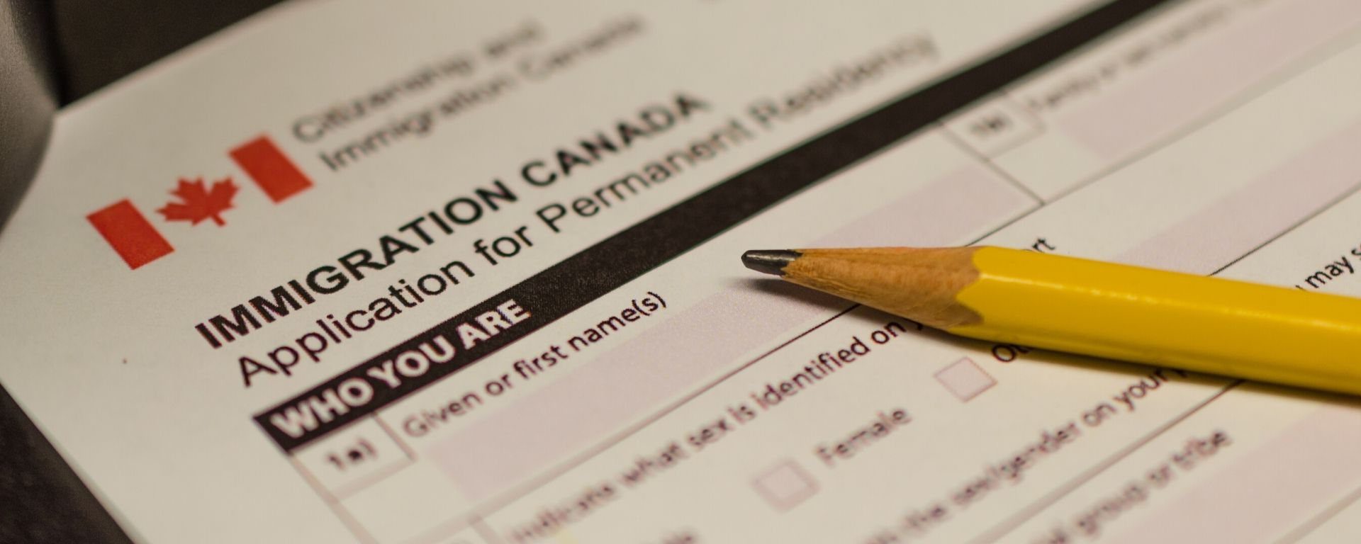 Next Generation Canada Immigration Services