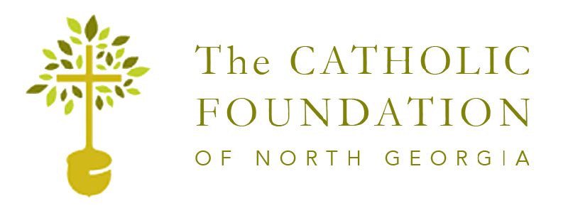 The Catholic Foundation of North Georgia