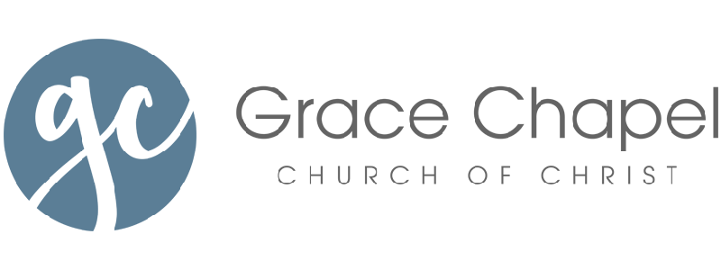 Grace Chapel Church of Christ