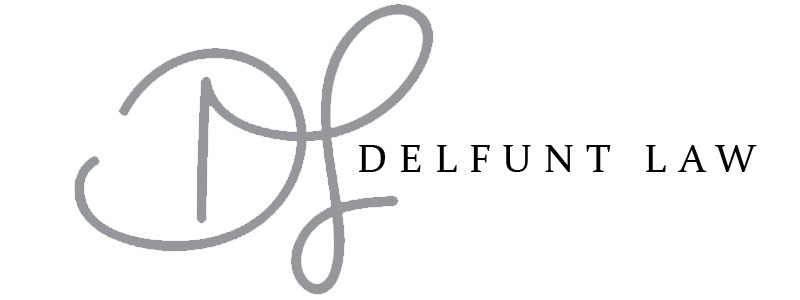Delfunt Law