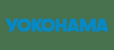 Logo Yokohama, NextGen Group, Oousourcing IT, Pozycjonowanie, Tworzenie stron WWW, Serwery i Hosting