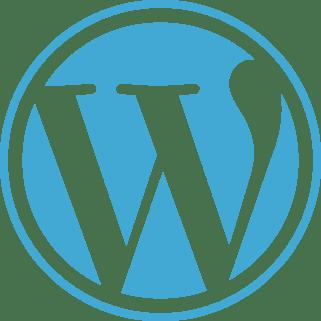 NextGen, Outsourcing IT, Pozycjonowanie, Strony WWW, Hosting i Serwery, Wordpress