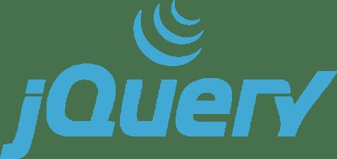 NextGen, Outsourcing IT, Pozycjonowanie, Strony WWW, Hosting i Serwery, jQuery