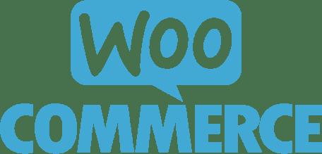 NextGen, Outsourcing IT, Pozycjonowanie, Strony WWW, Hosting i Serwery, WooCommerce