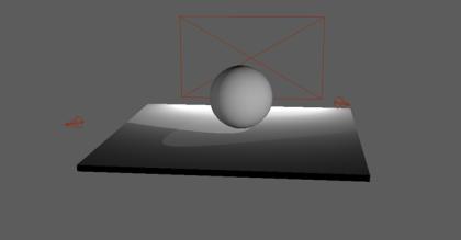tpl-ball-1
