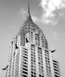 art_deco_chrysler_building_by_doghollywood-d578iq2