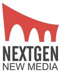 NextGenLogo2-color-small