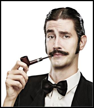 Chap-pipe-man 25percent