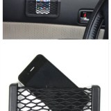Car Phone Pocket Accessory