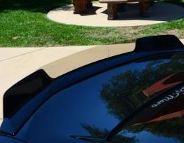 RS Wicker Bill | 16-19 Camaro