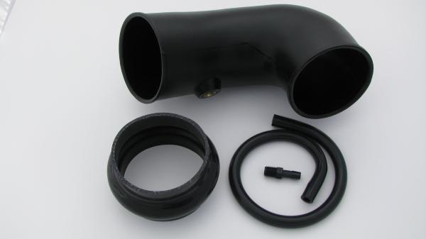 Camaro V8 Whipple S/C Upgrade Kit 10-15 Roto-fab