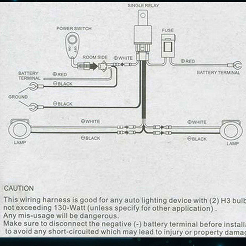 [DIAGRAM_38ZD]  ZL1 Bumper Conversion Kit | 2010-2013 Camaro LT/RS/SS | Next-Gen Speed | Zl1 Wiring Diagram |  | Next-Gen Speed