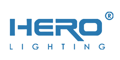 HERO Lighting