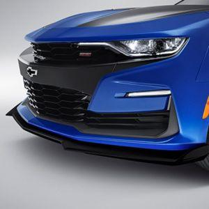 2019 1LE Front Splitter (GM 84132662) | 2016-2020 Camaro