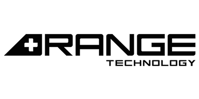 Range Technology