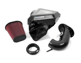 Elite Carbon Series Cold Air Intake | 2017+ Camaro ZL1 | Cold Air Inductions
