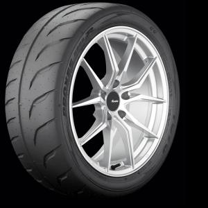 285/35/20 Toyo Proxes R888R Street/Race Track Tires Rear Set x 2 | 2010-2021 Chevy Camaro