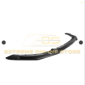 CS Style  Front Splitter | 2015-20 BMW F80 M3 & F82 F83 M4