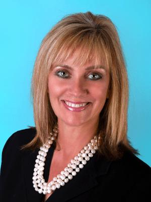 Kimberly Jatich, PA
